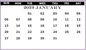 pdf printable calendar printable calendar january 2019 pdf 2018 printable calendar store