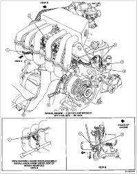 ford f150 4 9 engine diagram ford diy wiring diagrams 1996 f150 4 9 engine diagram 1996 electrical wiring diagrams