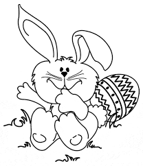 Free Printable Easter Coloring Pages Religious Printable Graduation