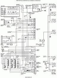vn commodore engine wiring diagram unique beautiful vn v8 wiring holden vn v8 wiring diagram vn commodore engine wiring diagram unique beautiful vn v8 wiring diagram electrical system block