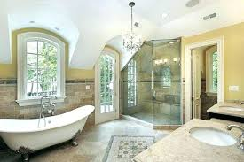 master bathroom floor plans corner tub. Master Bathroom Floor Plans Of With Dimensions Bath . Corner Tub O