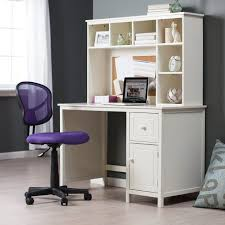 bedroom computer desk staples desk ikea student computer desk brilliant white desk with hutch