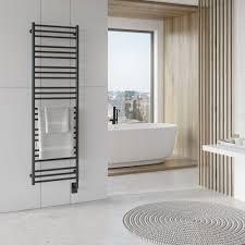 towel warmer. Home \u003e; SORANO HARDWIRE TOWEL WARMER. \u2039 Towel Warmer .
