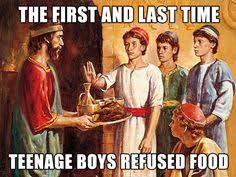 29 Mormon Memes to Make You Smile . . . Again | Funny Mormon Memes ... via Relatably.com