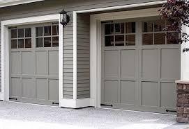 new garage doorsSeattle New Garage Doors Installers Wood Steel Aluminum