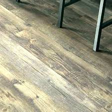 allure plank flooring reviews vinyl luxury exquisite pros and ultra installation trafficmaster