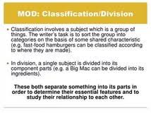 topics of classification essay writing and editing jobs do my classification essay topics actual in 2017 essaybasics