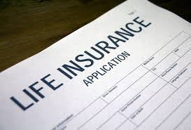 But there are certain situations where payouts will end up getting split between individuals and uncle sam. What To Know About Taxes On Life Insurance Smartasset
