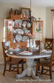 french country dining room painted furniture. beautiful french best 25 oak table top ideas on pinterest  chalk paint table  and chairs painting kitchen to french country dining room painted furniture