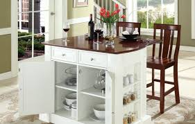 Kitchen:Portable Kitchen Island With Drop Leaf Kitchen Island Drop Leaf  Specifications Amazing Portable Kitchen