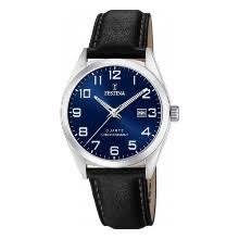 <b>Мужские часы FESTINA</b> — купить в интернет-магазине ОНЛАЙН ...