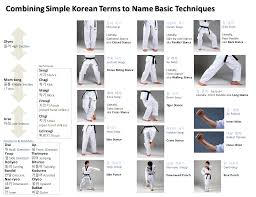basic terms taekwondo  tae kwon do black belt essay example black belt essays sunday those of us that have chosen to participate in tae kwon do know that the rank of black belt