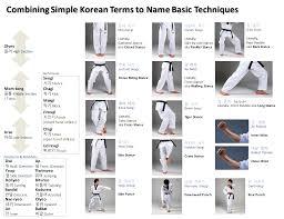 basic terms taekwondo  tae kwon do black belt essay example black belt essays sunday those of us that have chosen to participate in tae kwon do know that the rank of black belt