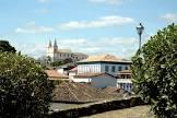 image de Santa Luzia Minas Gerais n-7
