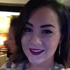 Hannah Sophia Riley | MyMediAds