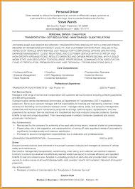 Resume Truck Driver Position Resumes Truck Drivers For Resume Driver Professional Sample Rock