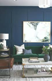 precious navy blue living room or rate this beige and blue living room decor beige and