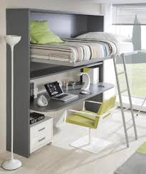 customisable fold down wall bed and