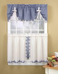 Jc Penneys Kitchen Curtains Cotton Kitchen Curtains Bestcurtains