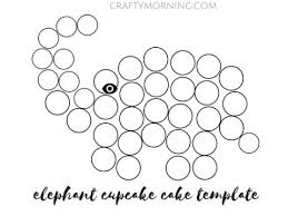 3a7e2c93cb91aaca936780846704b5bb animal cupcakes mini cupcakes 25 best ideas about recipe templates on pinterest recipe books on onenote diary template