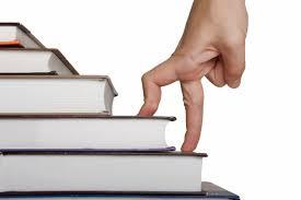 Как сделать успешную карьеру в вузе поступить в аспирантуру  Как сделать успешную карьеру в вузе поступить в аспирантуру защитить диссертацию и стать преподавателем