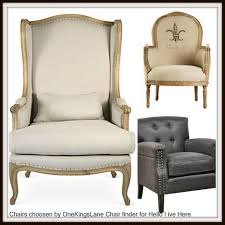 furniture style guide. Furniture Styles Guide Fascinating Chair Style Okl Helloi Live Here Image For Trends S
