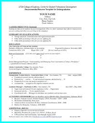 starbucks job description for resume resume sample charming how to write a  resume as a student