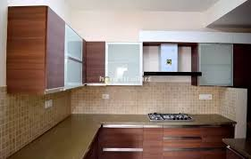 how to design house interior. a budget project will only include modular kitchen, wardrobes, tv unit and shoe rack be of the price range 3\u20134 lakhs how to design house interior