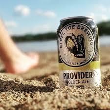 providergoldenale steeltoebrewing beachbeer brewedinmn mnsummer goldenale cheshire057