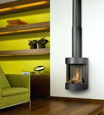 wall mount ventless gas heater ventless natural gas heater safety ventless