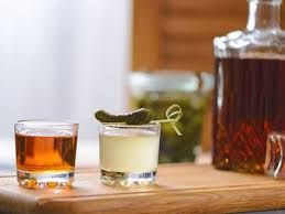 the 10 strongest party shots shot recipes