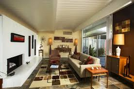 Small Picture Affordable Mid Century Modern Living Room Ideas Liberty Interior
