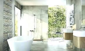 black bathroom rugs gray and tan bathroom beige and gray color scheme gray and black bathroom black bathroom rugs