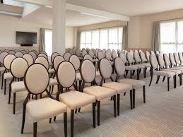 Chantilly Design And Events Event Spaces And Meeting Rooms In Chantilly Hyatt Regency