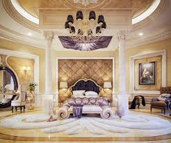 Large Master Bedroom Large Master Bedroom Ideas Elegant Master Bedroom Luxury Mansions