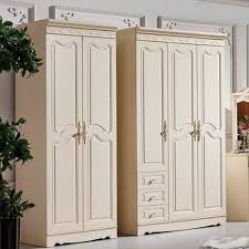 Remarkable White Armoire Wardrobe Bedroom Furniture 73 In Best Interior  With White Armoire Wardrobe Bedroom Furniture