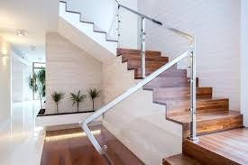 wooden staircase railing designs in kerala wooden staircase railing designs