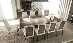 all modern dining chairs dress up contemporary dining room furniture modern leatherette dining chairs
