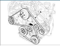 kia rio sedona sorento engine diagram wiring diagram features 2011 kia sedona engine diagram wiring diagram fascinating kia rio sedona sorento engine diagram