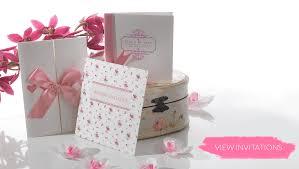beautiful wedding invitations & stationery bride & groom direct Wedding Invitations Buy Online Uk Wedding Invitations Buy Online Uk #25 wedding invitations cheap online uk