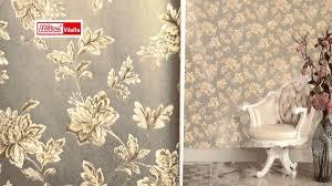 Diwaro Pe Design Ultrawalls 3d Wallpaper Home Design Ideas Wonder Wallpapers