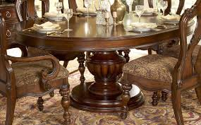 Round Kitchen Tables For 6 Awesome Kitchen Amp Dining Tables Wayfair And Round Dining Room