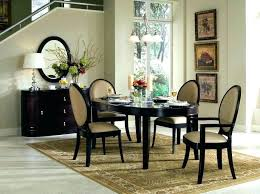 full size of dining table decoration ideas india centerpiece for decor modern formal room decorating large