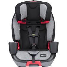 medium size of car seat ideas evenflo car seat comparison evenflo car seat vs britax