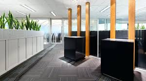 office planter boxes. atco office planter boxes sydney nz large size