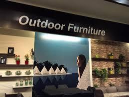 48 ace hardware outdoor furniture ideas