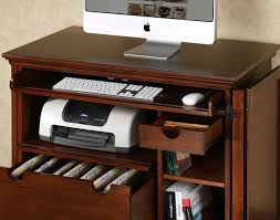 office desk walmart. Office:Desks Walmart Amusing Table Wood Small Compact Cute Of Desk  Reception Design Computer Furniture Office Desk Walmart