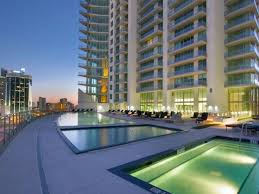 mint riverfront condo for and in downtown miami