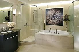 chicago bathroom remodeling. Bathroom Design Chicago Of Fine With Exemplary Remodeling Photo