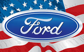 cool ford logos. Delighful Ford Cool Ford Logos   Logos Tagged Cars Logo Ford History  Intended O